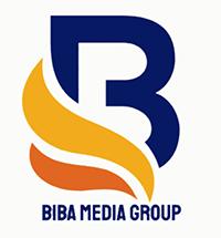 Biba Publications