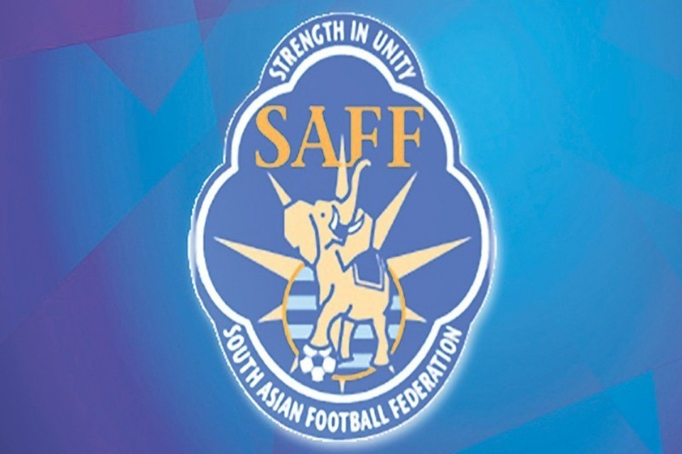 COVID Pandemic: SAFF Cancels Youth Competitions For 2020