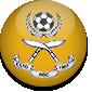 Brigade Boys Club