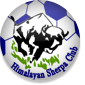 Himalayan Sherpa Club