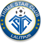 Three Star Club