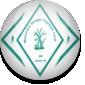 Bansbari Club