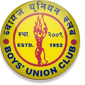 Boys Union Club