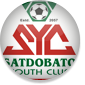 Satdobato Youth Club