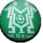 Sanogaucharan FC