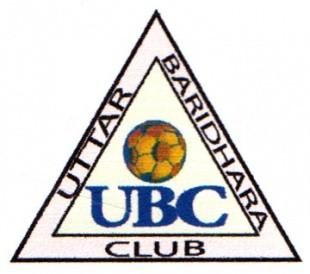 Uttar Baridhara FC