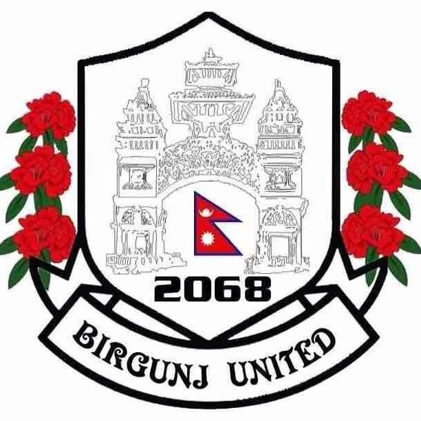 Birgunj United