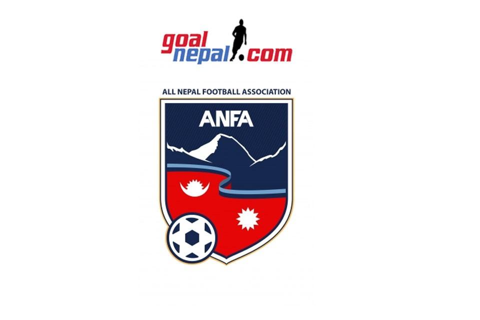 Nepal U19 Women's Team