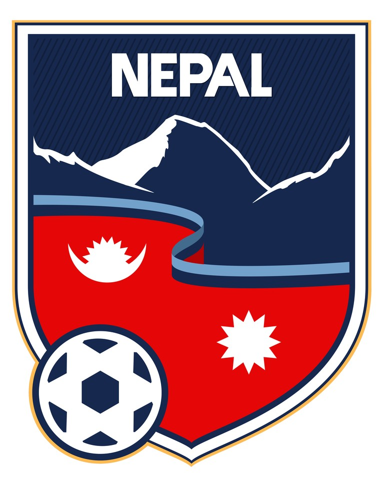 Nepal U16