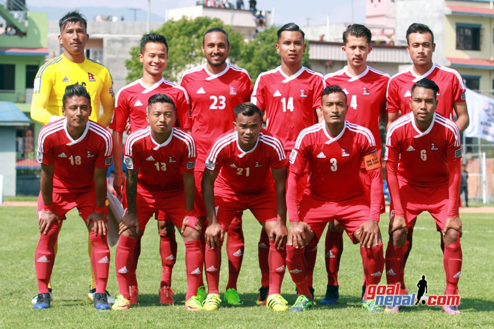 Why National Team/A Div League Players Don't Raise Voice Against ANFA For League?