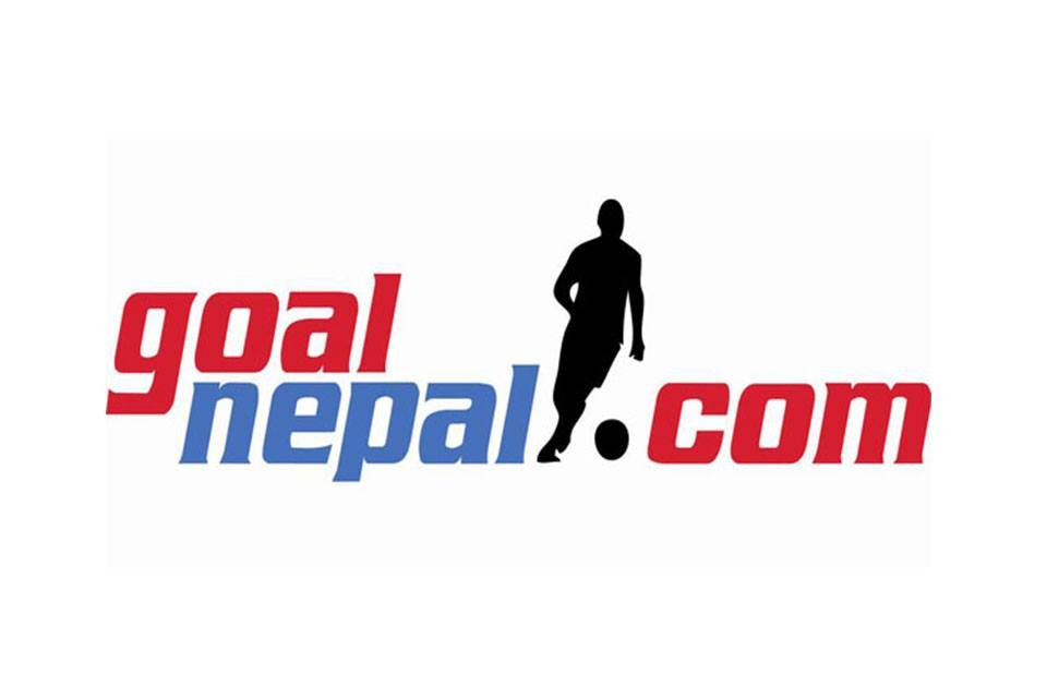 Bikash Narayan Shrestha Elected President Of Kavre District Football Association