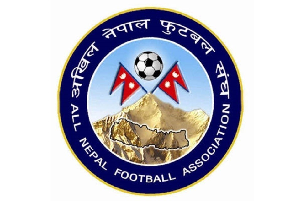 ANFA Forms Disciplinary Committee Under The Chairmanship Of Bijaya Narayan Manandhar