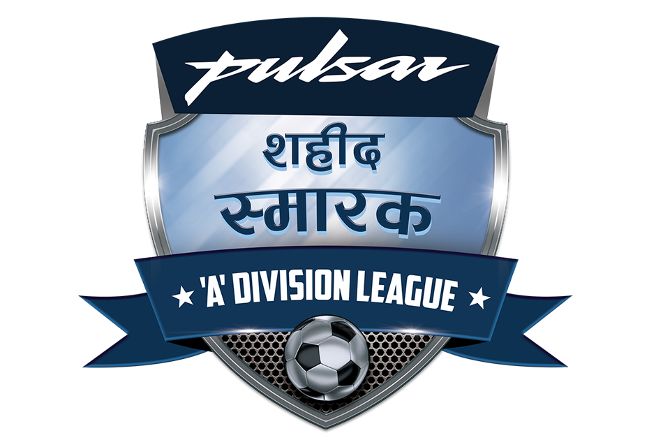 Pulsar Martyr's Memorial A Division League: Three Matches Are All Set For Today