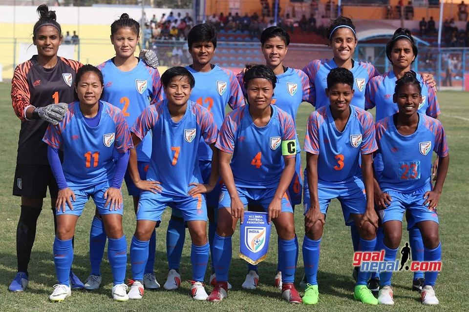 CONFIRMED: NEPAL Vs INDIA In The FINALE