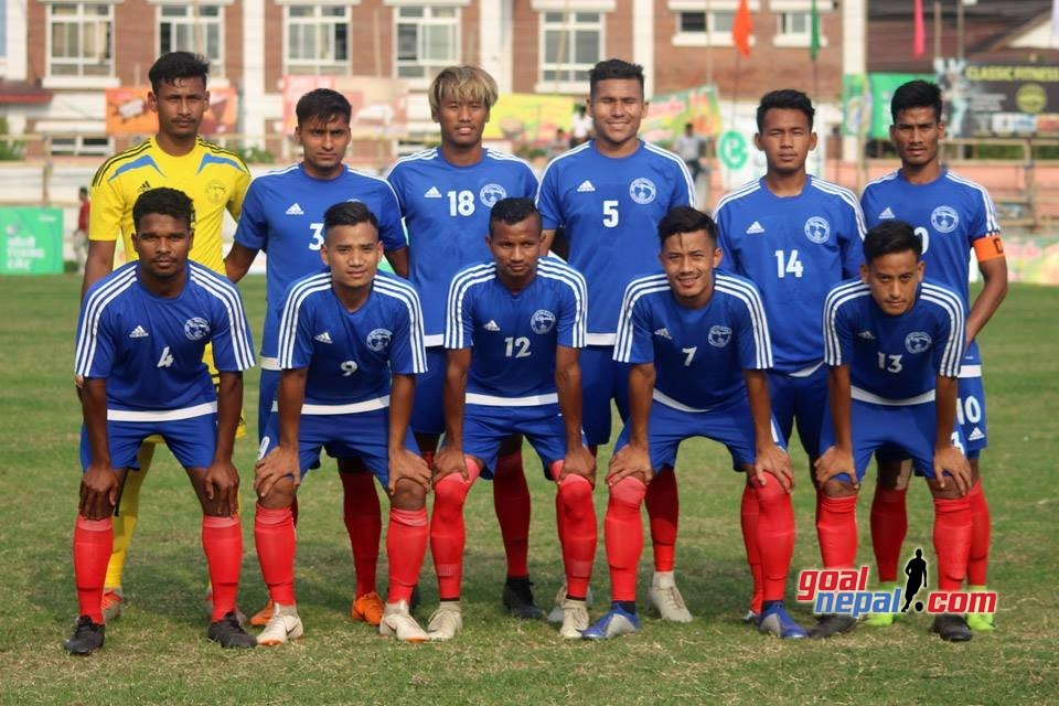 Image result for nepal police club