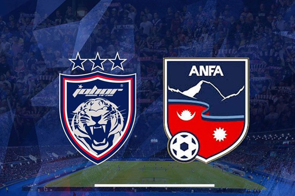 Johor Darul Tazim FC Says They Will Field Players From Senior Team & JDT II