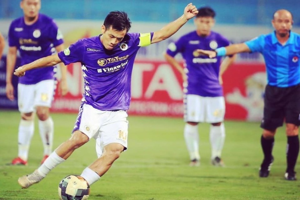 Asian Football: Football Resumes In Thailand and Vietnam
