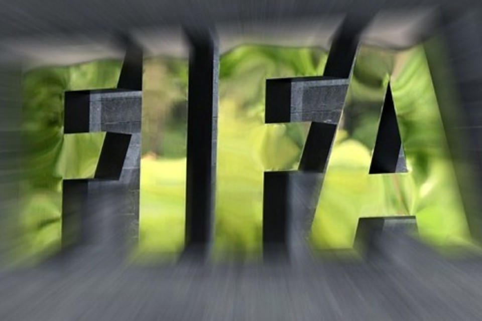 FIFA Publishes Its Guide To Submitting A Minor Application