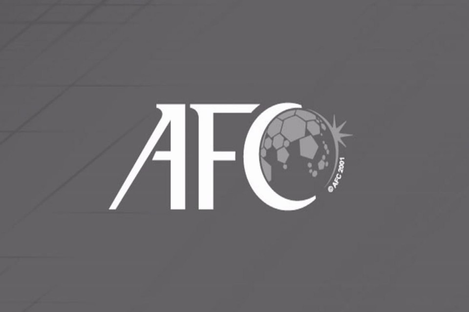 AFC extends Condolences On The Passing Of Sultan Saif
