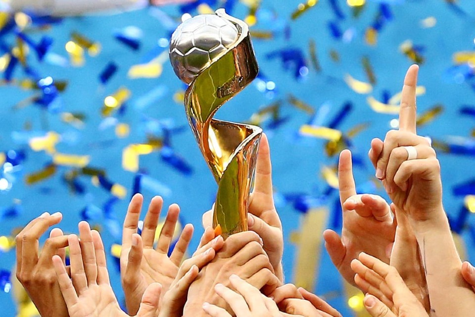 Host City Selection Process For FIFA Women's World Cup 2023™ To Begin