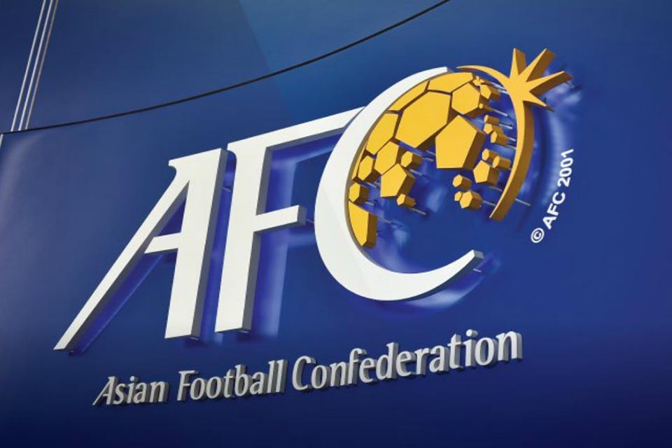 AFC Competitions Committee Approves New Competition Dates