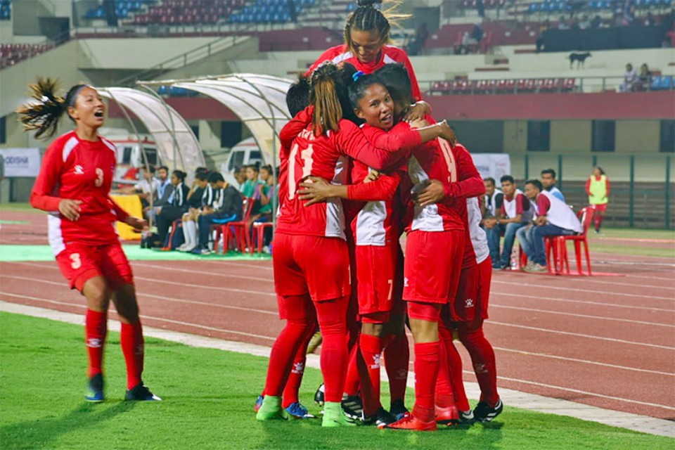 FIFA Steps Up Protection Of Female Players & Football coaches
