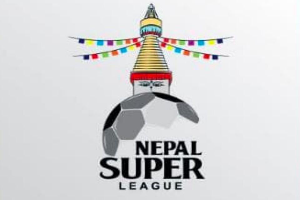 Nepal Super League: Kathmandu RayZers Vs Lalitpur City FC In The Opener