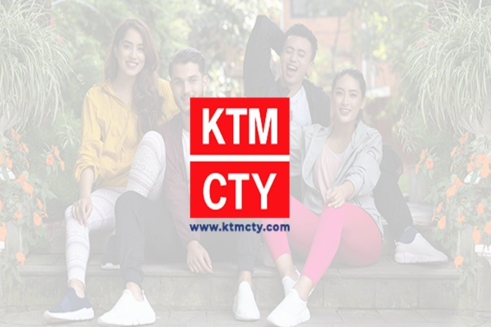 KTM CTY To Create New, Unique Jersey For Nepal National Team