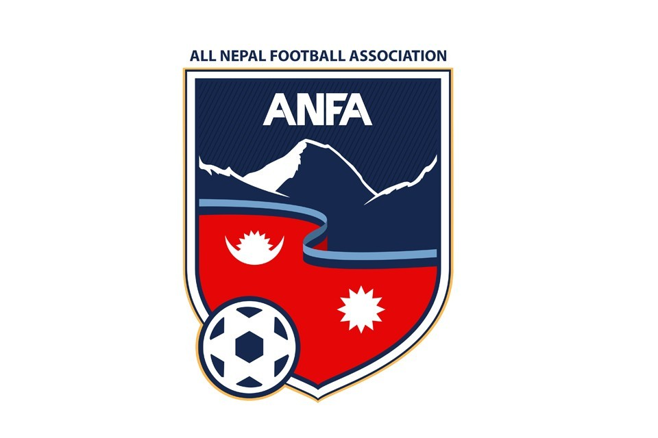 ANFA's Emergency Meeting On Friday To Discuss Coach Resignation Issue