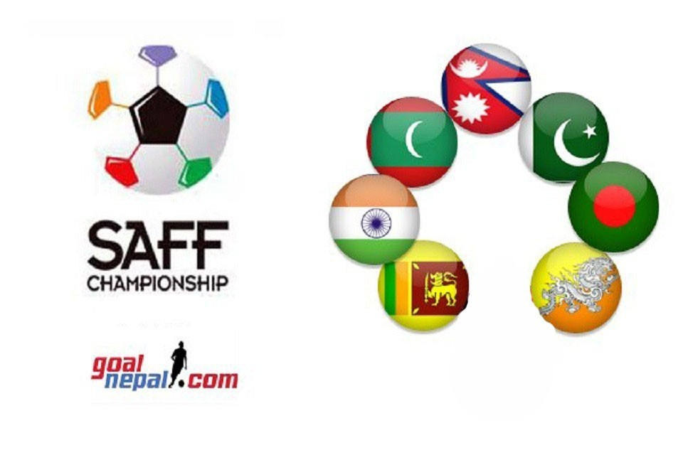 Nepal Government Is Ready To Pay NRs 10 Crore To Bring SAFF Championship 2021 Home