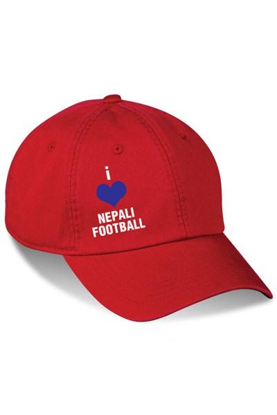 GN Cap